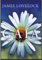 25. James Lovelock - Gaia - A New Look at Life on Earth (1979)(2000).pdf