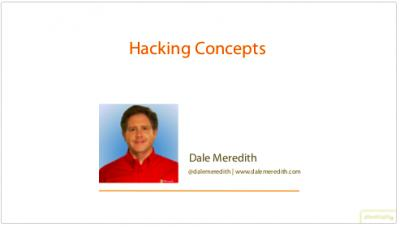 Hacking Concepts - Ethical-hacking-understanding-m8-slides.pdf