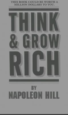Think and Grow Rich ebook.pdf