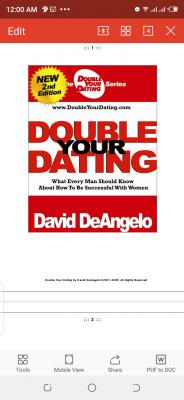 Double Your Dating Second Edition.pdf