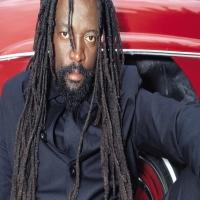 Lucky Dube - Affirmative Action (Trinity).mp3