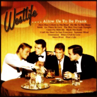 The Way You Look Tonight by Westlife [Allow Us to be frank 2004].mp3