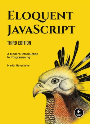 Eloquent Javascript_ A Modern Introduction to Programming ( PDFDrive ).pdf