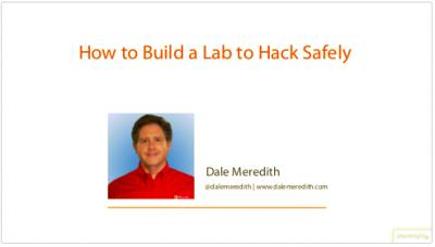 How to build a Lab to Hack Safely Ethical-hacking-understanding-m3-slides.pdf