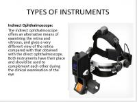 INSTRUMENTS IN OPHTHALMOLOGY.pptx