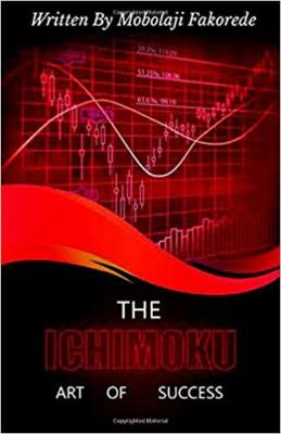 Trading with Ichimoku Clouds_ The Essential Guide to Ichimoku Kinko Hyo Technical Analysis (Wiley Trading) ( PDFDrive ).pdf