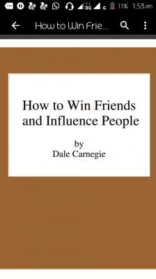How to Win Friends and Influence People by Dale Carnegie.pdf