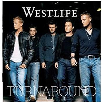 Home by Westlife [Turnaround album 2003].mp3