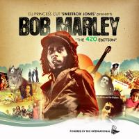 Could You Be Loved (My Cherie Amore) (Whatever You Want) (Storytelling) by Bob Marley.mp3