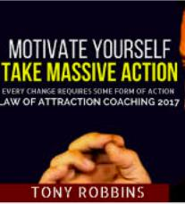 100 Ways to Motivate Yourself by Anthony Tony Robbins.mp3