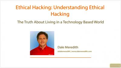 Ethical-hacking-understanding-m1-slides.pdf