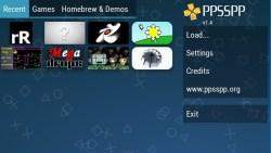 ppsspp-gold_1.11.3(techylist.com).apk
