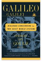 4. Galileo Galilei - Dialogue Concerning the Two Chief World Systems (1632) - Translated by Drake (1953) - Abridged by S. E. Sciortino.pdf