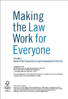 Making the Law Work for Everyone.pdf