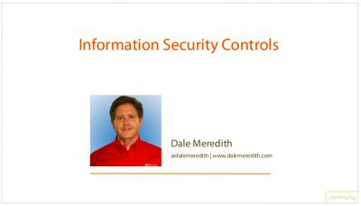 Information Security Control - Ethical-hacking-understanding-m11-slides.pdf