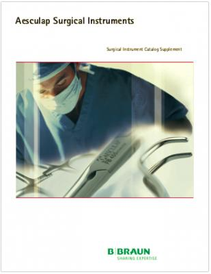 Surgical Instruments Catalog Supplement.pdf