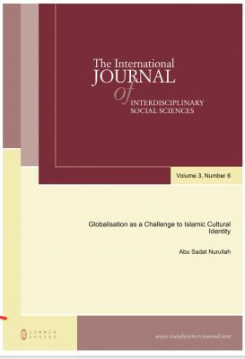 Globalization as a challenge to Islamic culture identity.pdf