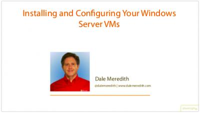 Installing and Configuring your Windows Server Virtual Machines - Ethical-hacking-understanding-m4-slides.pdf