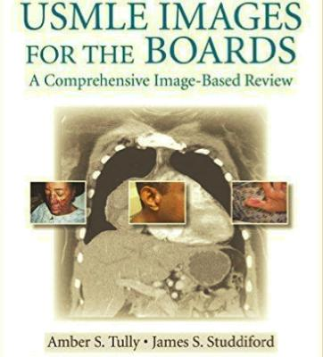 USMLE Images for the Boards.pdf