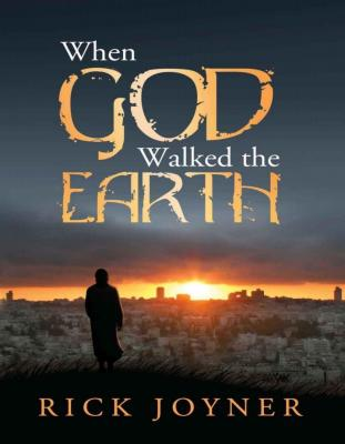 When-God-Walked-the-Earth-joyner_-rick.pdf