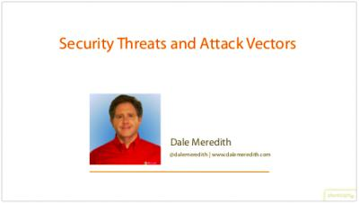 Security Threats and Attack Vectors - Ethical-hacking-understanding-m7-slides.pdf