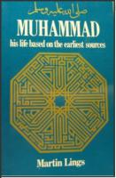 Muhammad His Life Based on the Earliest Sources by Martin Lings.pdf