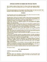 African Charter on Human and Peoples Right 8.pdf